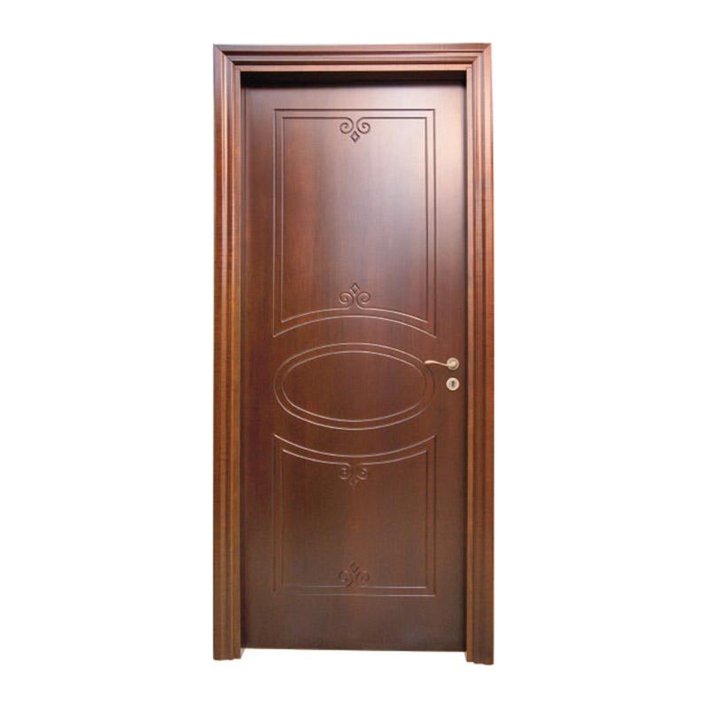 Caterina porte d 39 interni giardina for Occhio magico per porte