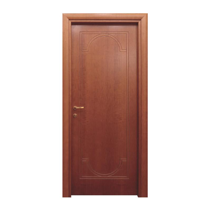 Classica porte d 39 interni giardina for Occhio magico per porte