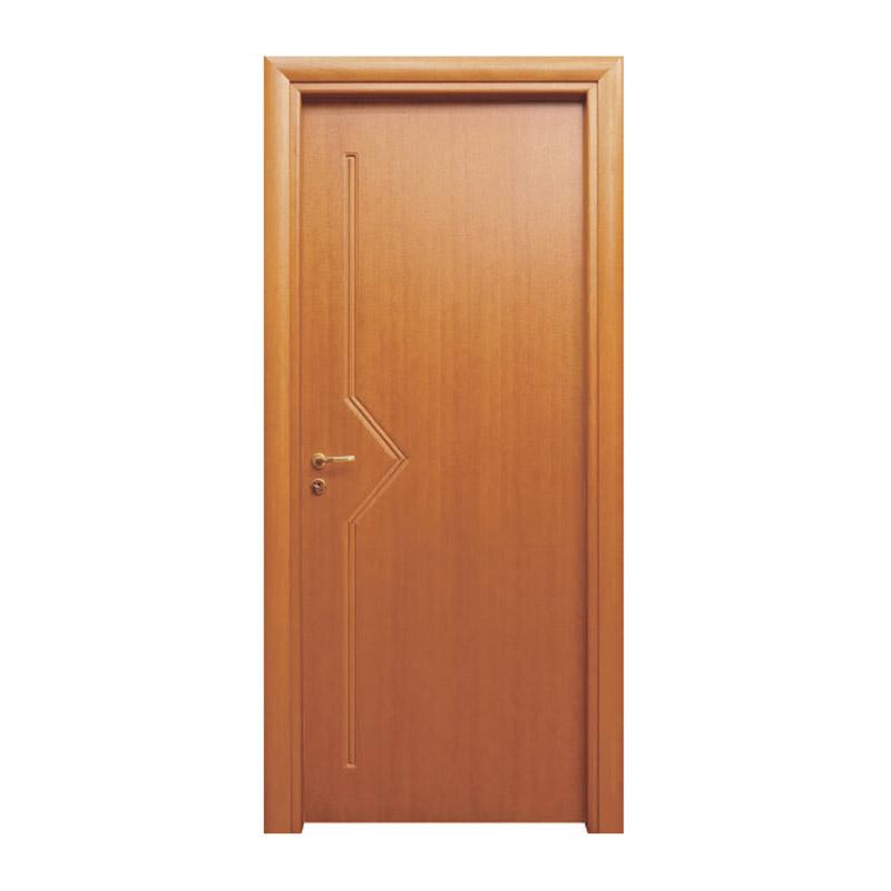 Cupido porte d 39 interni giardina for Occhio magico per porte
