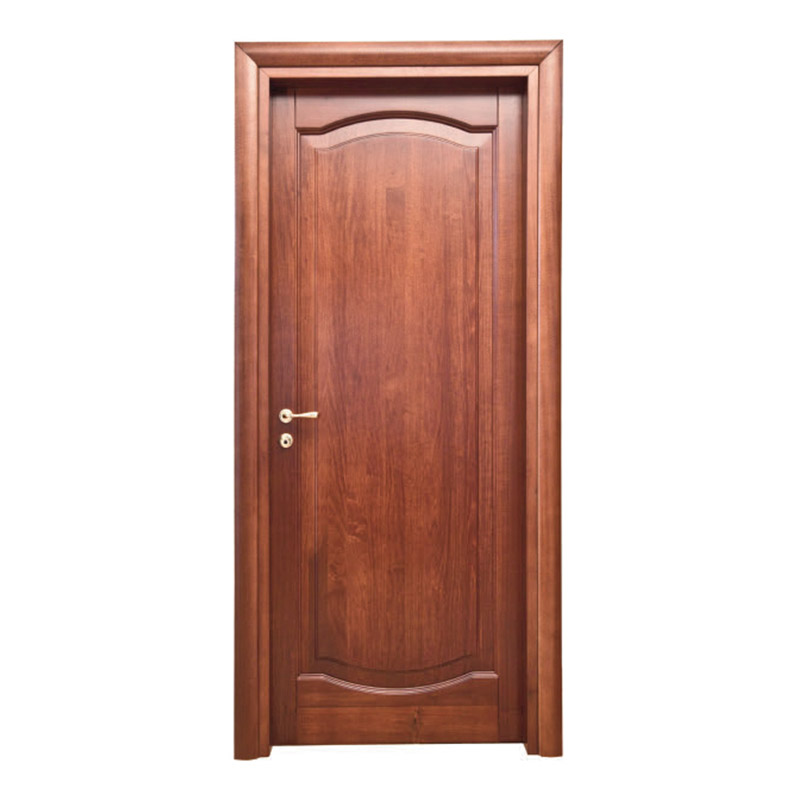 Fares porte d 39 interni giardina for Occhio magico per porte