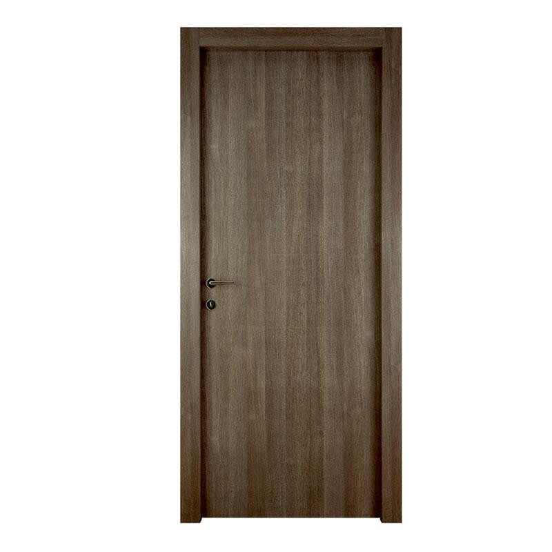 Talpa sabbia porte d 39 interni giardina for Occhio magico per porte