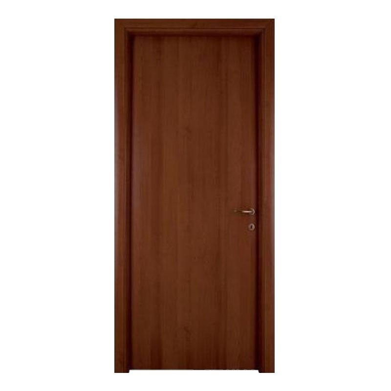 Comunit 2 porte d 39 interni giardina for Occhio magico per porte