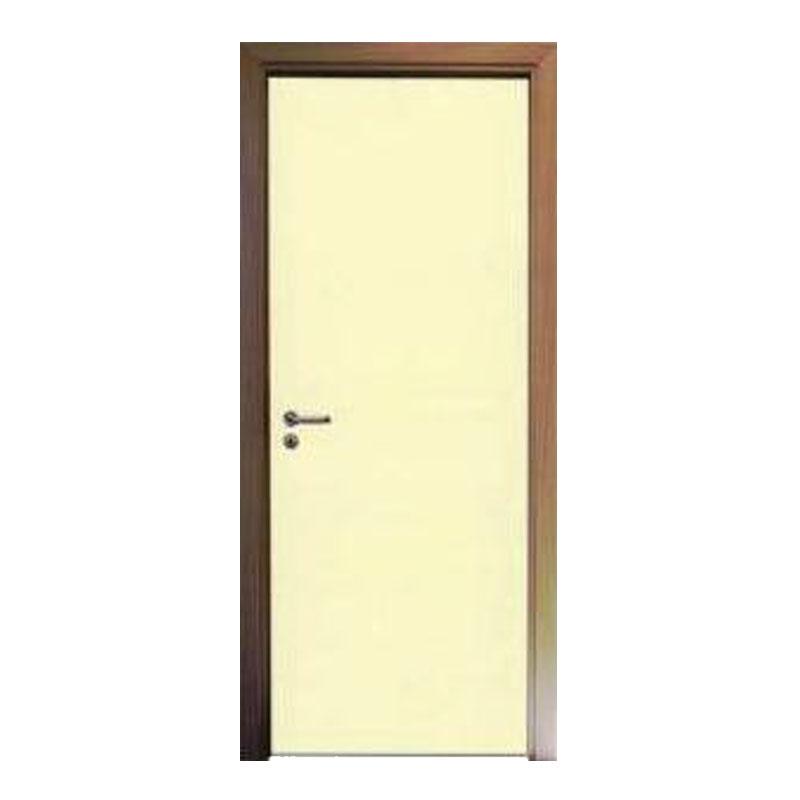 Comunit 3 porte d 39 interni giardina for Occhio magico per porte
