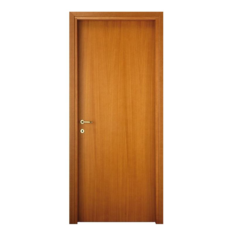 Comunit 4 porte d 39 interni giardina for Occhio magico per porte