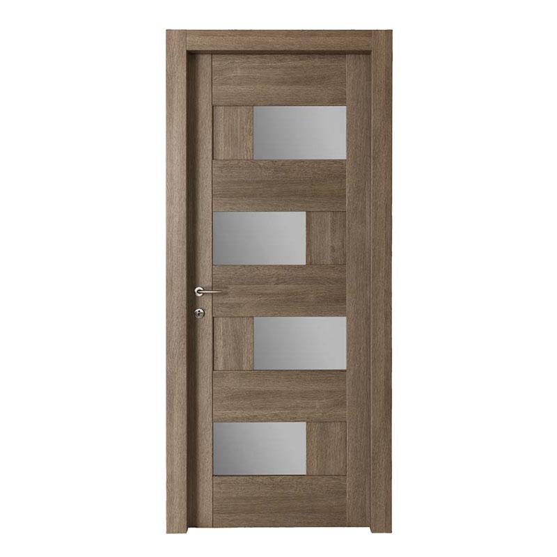 Mod 13 talpa sabbia lm09 porte d 39 interni giardina for Occhio magico per porte