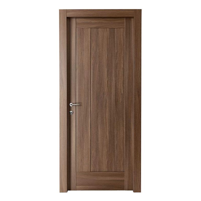 Mod 8 acero lk48 porte d 39 interni giardina for Occhio magico per porte