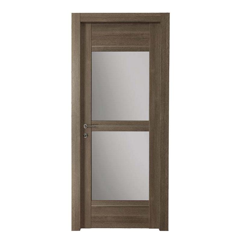 Mod 9 talpa sabbia lm09 porte d 39 interni giardina for Occhio magico per porte